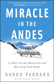 http://annatam.com/chinese/wp-content/uploads/2008/06/miracle-in-the-andes_cover.jpg
