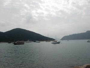 bay view, hong kong